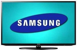 "Samsung UN32H5203 32"" Smart HDTV"