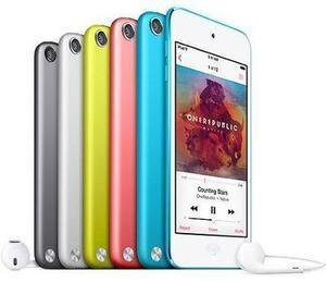 iPod Touch 16GB + $30 Gift Card