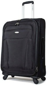 Samsonite Cape May Luggage