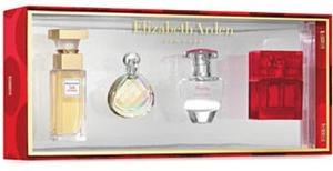 Elizabeth Arden Fragrance Favorites