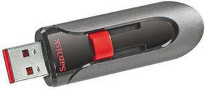 SanDisk 16GB USB Flash Drive