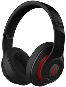 Beats by Dr. Dre 2.0 Headphones