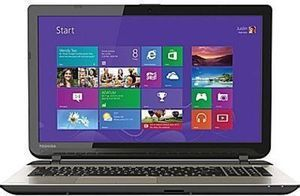 "Toshiba Intel Core i5 15.6"" Laptop w/ 8GB RAM & 1TB HD (After Rebate)"