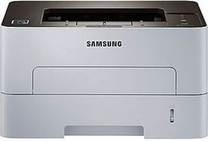 Samsung M2830DW Xpress Mono Laser Printer