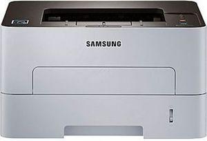 Samsung M2830DW Xpress Mono Laser Printer
