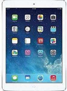 Select iPad Models