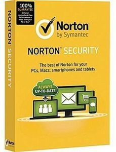 Norton Security (After Rebate)
