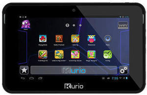 Kurio 7s Android Family Tablet