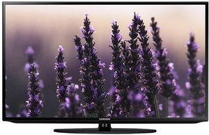 "Samsung 32"" Smart HDTV 1080p LED - UN32H5203"
