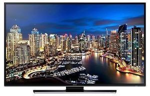 "Samsung 50"" Ultra HD 4K Smart TV - UN50HU6950"