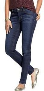 Women's Famous Jeans