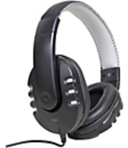 Fostex Headphones