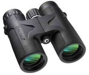 Pursuit 10x42 Binoculars