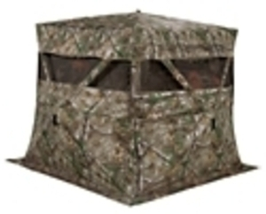 BlackOUt X300 Hunting Blind