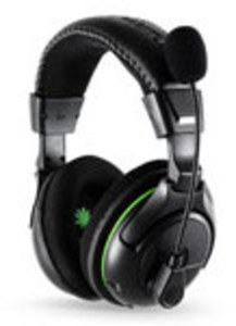Turtle Beach X32 Wireless Headset (Recertified)