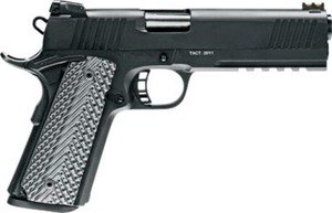 Rock Island CF 1911 Pistol