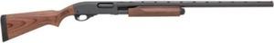 Remington 870 Express Pump-Action Shotgun (After Rebate)