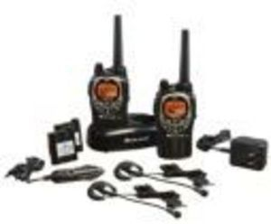 Midland GXT1000VP4 Radio Pack (After Rebate)