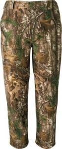 Scent-Lok Full-Season Pants