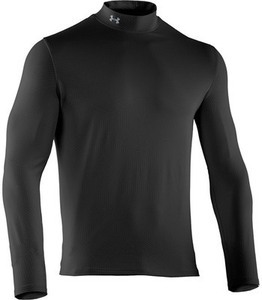 Under Armour EVO Base Layer