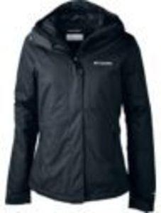 Columbia Women's Peak Jacket