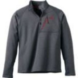 The North Face Canyonlands 1/2-Zip Tall