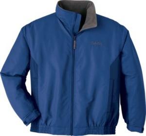 Cabela's Three Season Men's Jackets