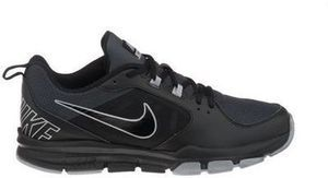 Nike Men's Air Velocitrainer Training Shoes