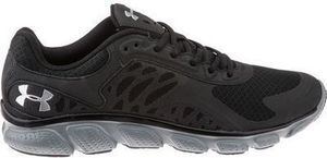Under Armour Micro G Skulpt Running Shoes