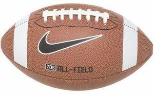 Nike All-Field Football