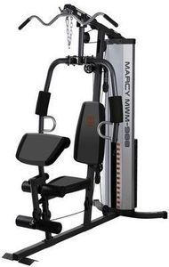 Marcy 150-LB Stack Home Gym