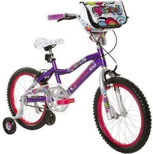 Bikes At Academy Sports Mysterious quot BMX Bicycle