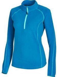 Magellan Outdoors Men's or Women's 1/4 Zip Micro Fleece Tops