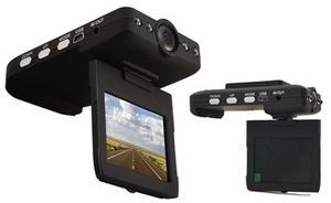 Dash Cams (Starts 11/28)