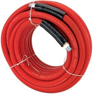 Snap-On 3/8-in. x 50-ft. Air Hose