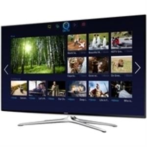 """Samsung UN65H6350 65"""" 1080p HDTV"""