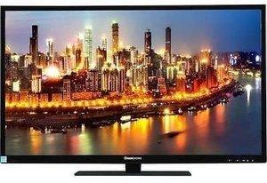 "Changhong 40"" Class 1080p LED HDTV - LED40YD1100UA"