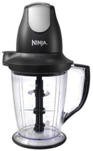 Ninja Master Prep Professional (QB1000)