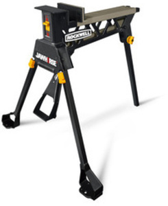 Rockwell JawHorse Work Bench