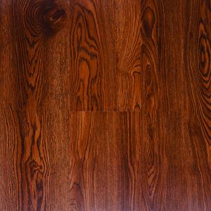 Style Selections 4-in W x 36-in L Gunstock Oak Luxury Vinyl Plank