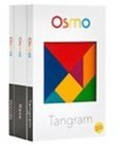 Osmo Game System  (iPad)