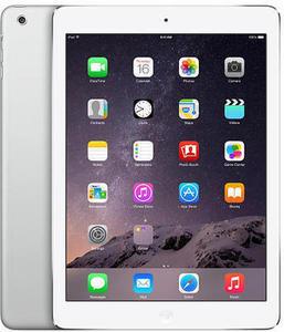 Any Apple iPad Air w/ Coupon
