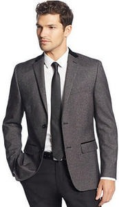 Alfani Men's Evening Jackets