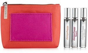 Clinique Happy On the Go Set