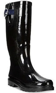 Women's Nautica Rain Boots