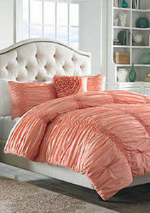 Entire Stock of Mary Jane's Home Bedding
