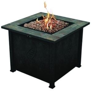 Bond Gas Fire Table (68487A)
