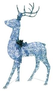 Celebrations 48in LED Deer