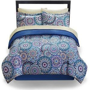 All Sizes The Big One Bedding Sets