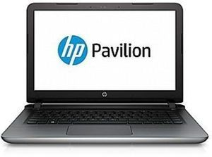 HP laptop with Intel Core i5 Processor with TurboBoost w/ rebate